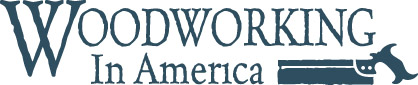 Woodworking In America 2012
