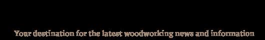 Aspiring Woodworker